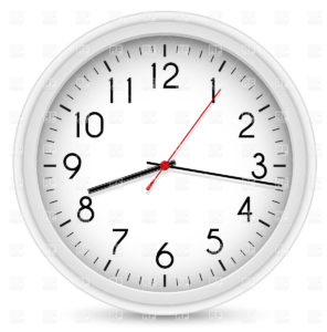office-wall-clock-with-second-hand-Download-Royalty-free-Vector-File-EPS-11587