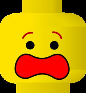 scared-Lego-2-17232-large