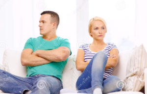 unhappy-couple-having-argument-home-love-family-happiness-concept-not-speaking-39811805